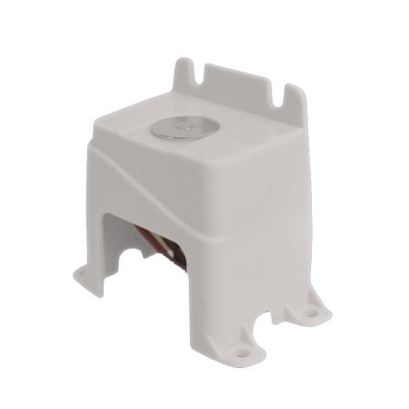 Automatic Bilge Switch