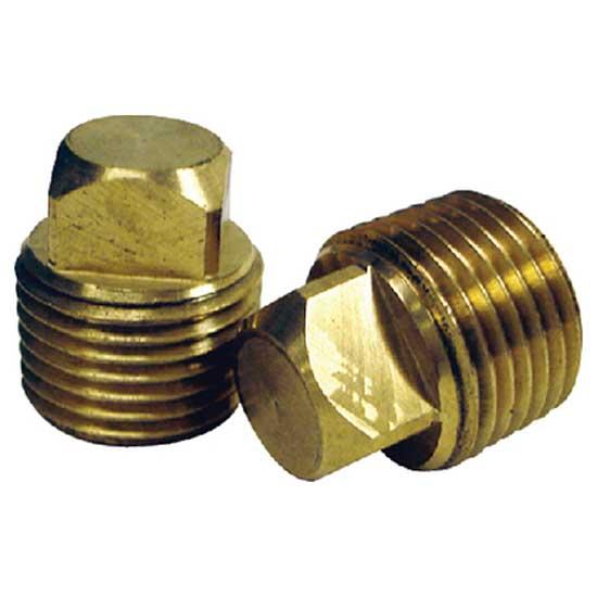 attwood-replacement-gardboard-drain-plug-pair