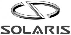 Solaris Logo bearbeitet